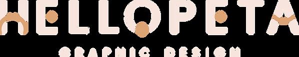 Hello Peta 2021 _logo.png