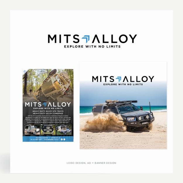 Mits Alloy