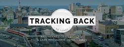 Tracking Back