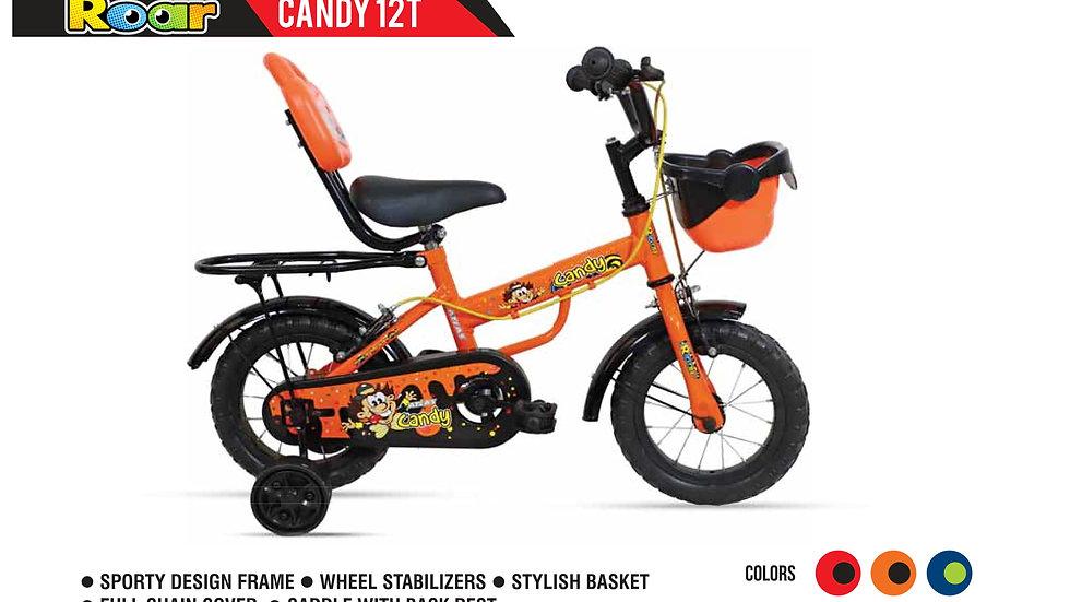 Atlas Candy 12T