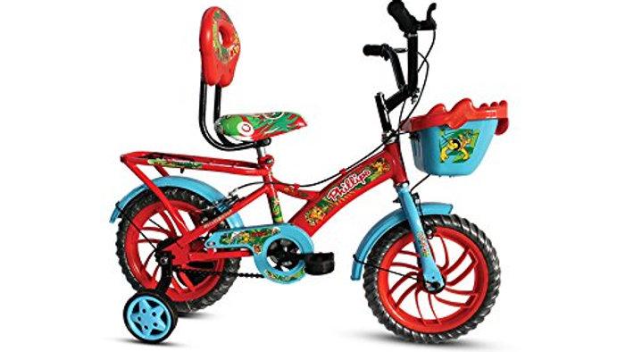 """Kids cycle 14"""""""