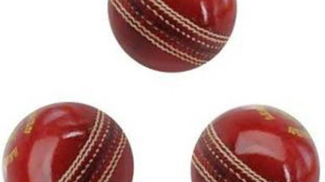 Glaze Balls