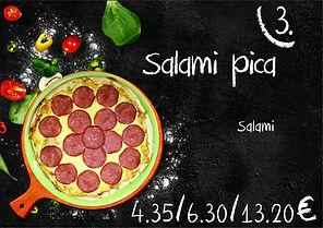 03 Salami pica 2020 copy.jpg