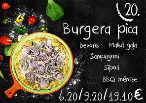 20 Burgera pica M 2020 copy.jpg