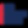 ECU_Square-Logo_1000x1000_20181001004354