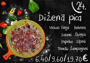 24 Dizena pica M 2020 copy.jpg