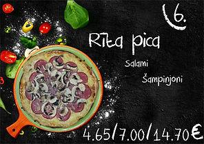 06 Rita picaM 2020 copy.jpg