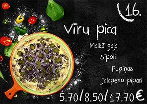 16 Viru pica M 2020 copy.jpg