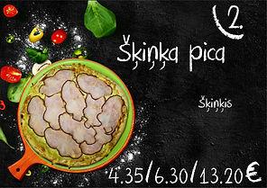02 Skinka pica 2020 copy.jpg