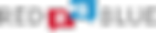 Red-to-Blue-logo.png