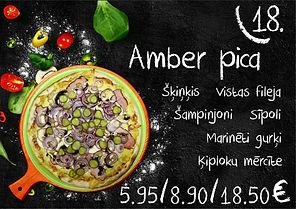 18 Amber pica M 2020 copy.jpg
