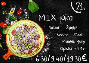 21 MIX pica M 2020 copy.jpg