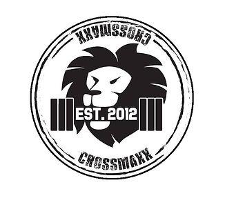 Crossmaxx.jpg