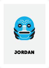 jordanCard.png