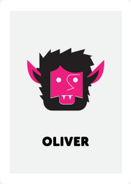 oliverCard.png