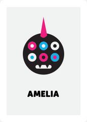 ameliaCard.png
