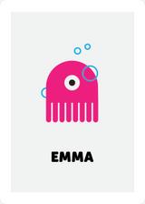 emmaCard.png