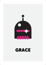 graceCard.png