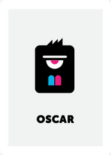 oscarCard.png