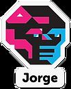 jorge_name.png