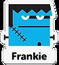 frankie_name.png