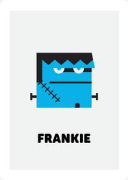 frankieCard.png