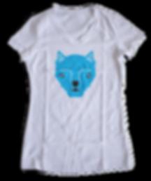abigail_shirt.png