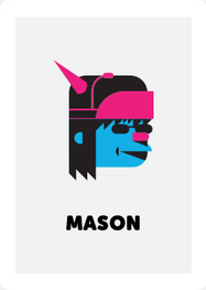 masonCard.png