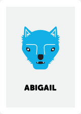 abigailCard.png