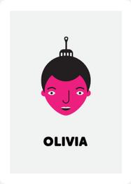 oliviaCard.png
