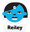 reiley_name.png