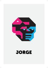 jorgeCard.png