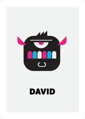 davidCard.png