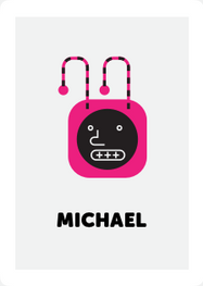 michaelCard.png