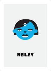 reileyCard.png