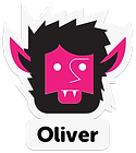 oliver_name.png