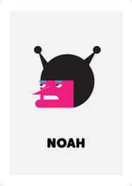 noahCard.png