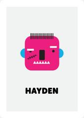 haydenCard.png