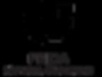 Logomarca Frida_fundo transparente.png