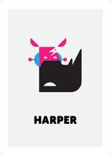 harperCard.png