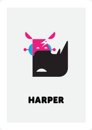 harperCard.png