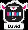 david_name.png