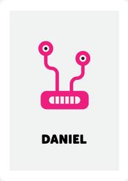 danielCard.png