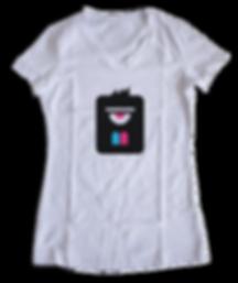 oscar_shirt.png