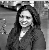 Sheena Mohan 1.jpg