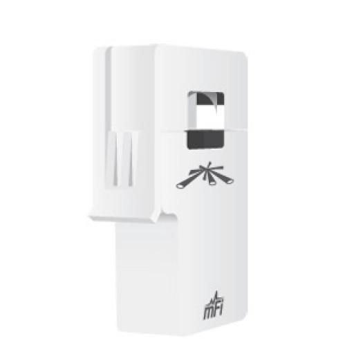 Ubiquiti Mfi, Current Sensor