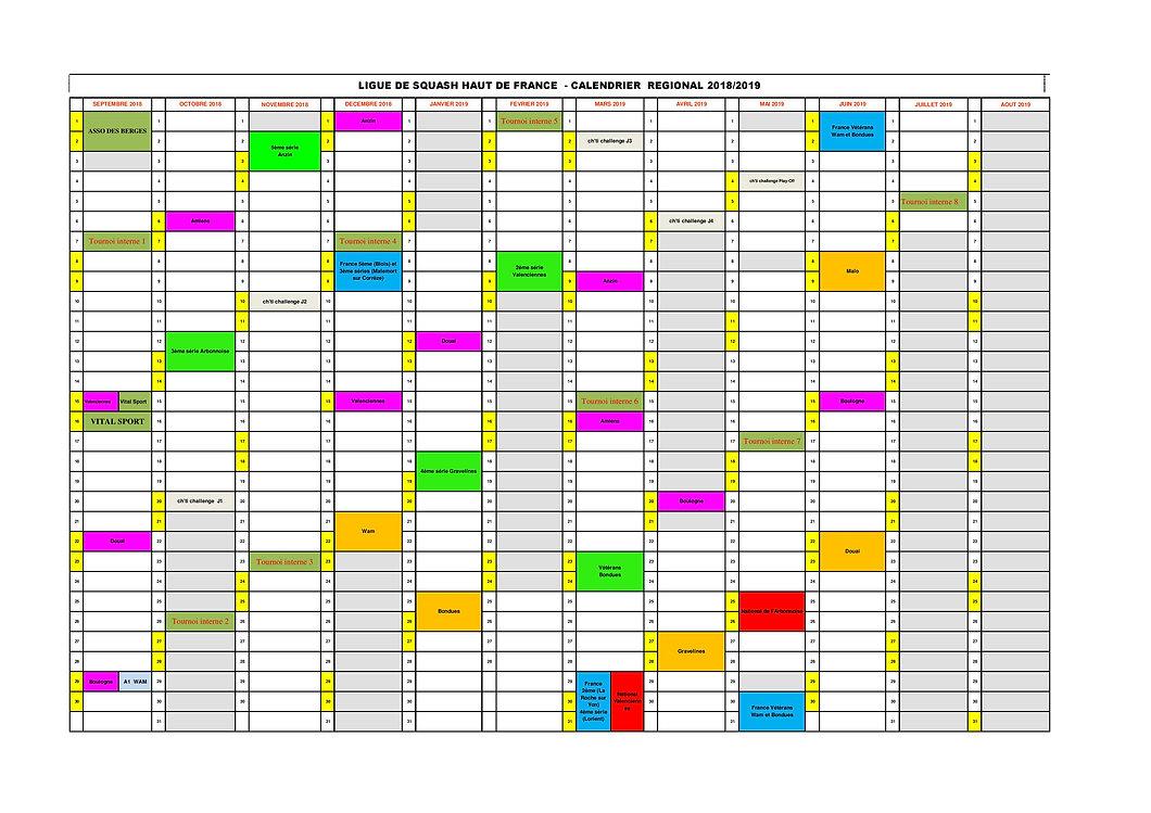 calendrier squash 2018-2019-page-001.jpg