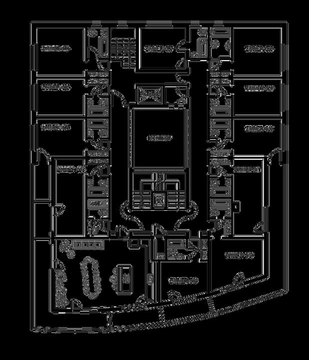 5. FLOOR