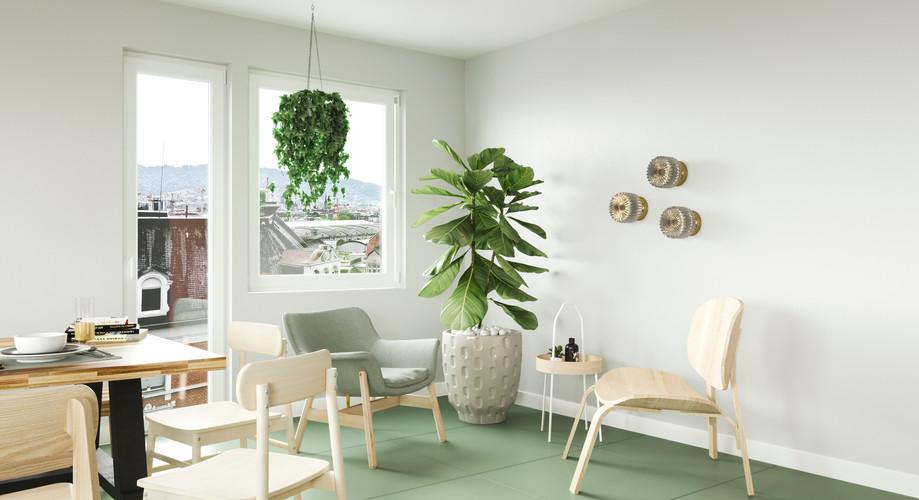 IKEA KITCHEN (3).jpg