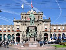 Zurich_Hauptbahnhof.jpg